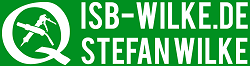 ISB Stefan Wilke